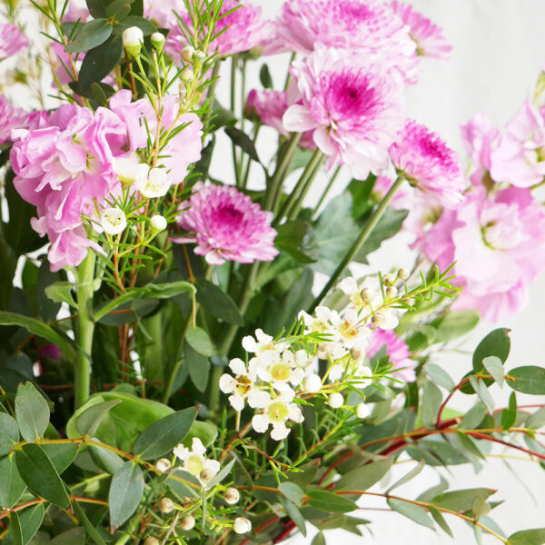 Flor natural Martamajó Flors