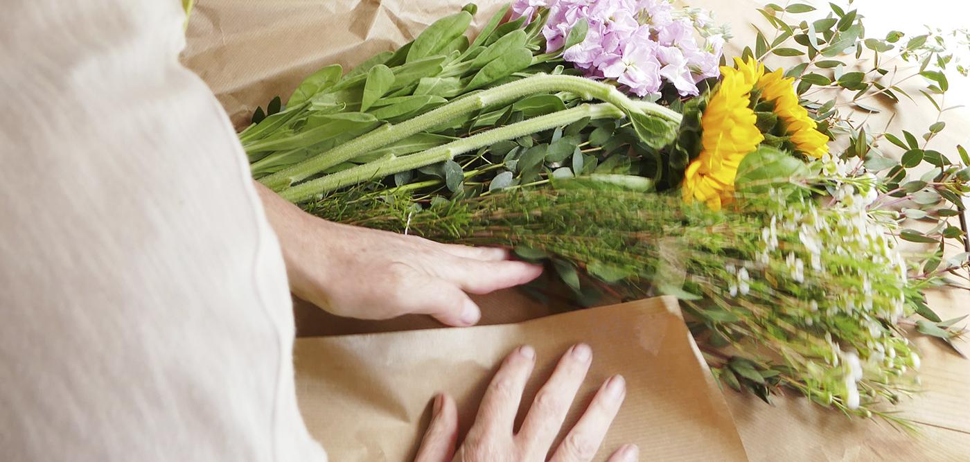 Floristeria martamajo flors flor natural liofilitzada plantas